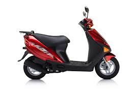 click on image to download hyosung sense sd50 scooter service