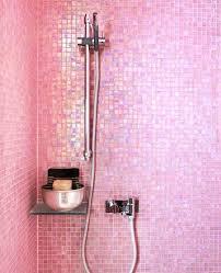 pink bathroom decorating ideas pink bathroom ideas ed ex me