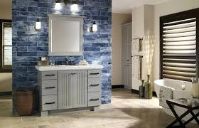 porcelain bathroom tile ideas porcelain bathroom tile studioshedsouth