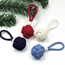 christmas mystic knotwork