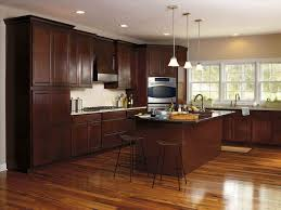 100 best kitchen cabinets online simple brown color kitchen
