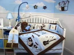 baby themes for a boy baby boy nursery themes decor riothorseroyale homes unique