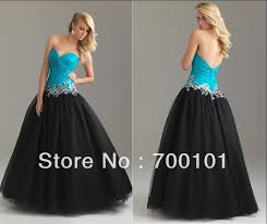 teal wedding dresses wedding dress gold detail picture more detailed picture about