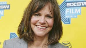 photos of sally fields hair the flying nun joins maniac moviehole