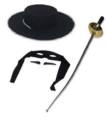 Zorro Costumes El Zorro Halloween Costume Men U0026 Women 100 Zorro Halloween Costume Sexiest Halloween Costumes