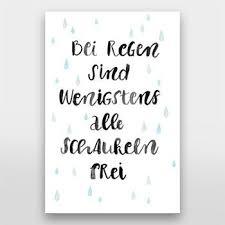 spr che zitate liebe die besten 25 regen sprüche ideen auf ich liebe regen