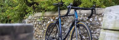 evo motocross bikes kinesis aithein evo frameset kinesis bikes