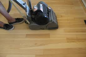 hardwood floor sander houses flooring picture ideas blogule