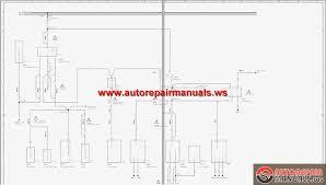 simple daf wiring diagram daf lf45 wiring diagram efcaviation