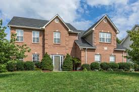 Home Design And Remodeling Show Knoxville Tn Single Family Residential Properties For Sale In Knoxville