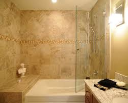 european glass shower doors european shower door houzz