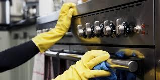 kitchen fresh cleaning kitchen design ideas modern fancy to