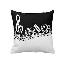 music note home decor 346 best musical decor images on pinterest music rooms craft and