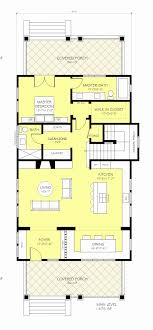 energy saving house plans 57 luxury energy efficient home plans house floor plans house