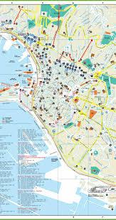 Modena Italy Map Genoa Italy Map Italy Map Jpg Italy City Plans Ams Topographic