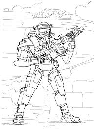 download war coloring pages ziho coloring
