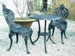 wrought iron tables for sale wrought iron garden table gallery of wrought iron outdoor furniture