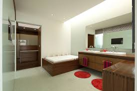 pictures of beautiful master bathrooms bathroom pictures of updated bathrooms bathroom plans with