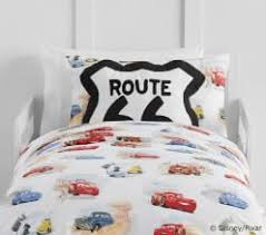 Airplane Toddler Bedding Girls And Boys Bedding Kids Bedding Sets U0026 Twin Bedding Pottery