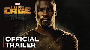 film original sin adalah marvel s luke cage official trailer hd netflix youtube