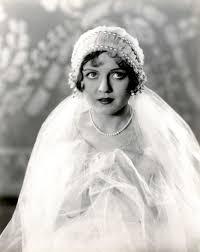 vintage wedding dresses uk vintage bridal inspiration from vintage brides easy weddings uk
