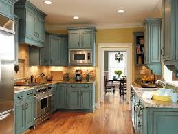 2018 kitchen cabinet trends kitchen projects trends for 2017 2018 colors teal kitchen accents