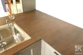 adh駸if pour plan de travail cuisine adhesif pour plan de travail cuisine revetement adhesif plan de
