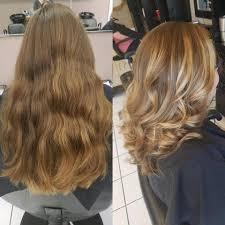 just hair salon home facebook