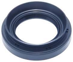 amazon com f003 27 238c f00327238c oil seal axle case