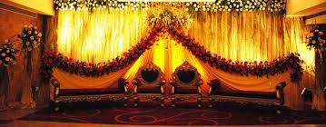 wedding halls wedding halls in mumbai marriage halls at mulund chembur ghatkopar