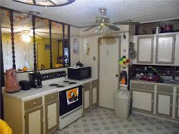 total home design center greenwood indiana 492 carol drive greenwood in 46143 carpenter realtors inc
