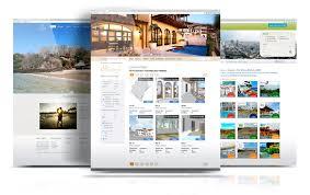 real estate websites new u2014 propertyshelf