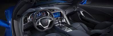 corvette stingray 2014 interior 2015 corvette stingray and z06 information