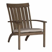 Best Value Patio Furniture - patio gas fireplace outdoor patio best patio chairs 2 chairs and