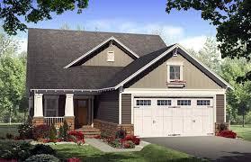 narrow lot house plans craftsman house plan 59168 country craftsman narrow lot plan with 2300 sq