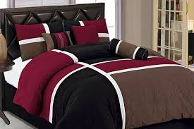 What Is The Most Comfortable Comforter Top 10 Most Comfortable Comforter Sets Reviews Paramatan