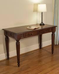 Traditional Computer Desks Atlanta Ga Custom Desk Office Furniture Design Atlanta Custom
