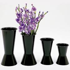 Flower Vases Centerpieces Floral Supplies Stock Vases U0026 Stands Stock Vases Floral