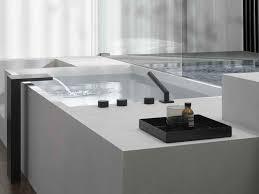 modern kitchen design ideas sink cabinet by must italia photos 26 modern kitchen sink design on modern kitchen design ideas
