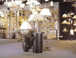 biz wrap lights out for bay lighting saving money big island now