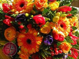 heute ist internationaler frauentag bild heute ist weltfrauentag wünsche euch allen einen schönen sonnigen