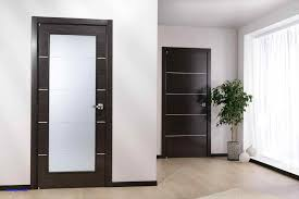 Oak Interior Doors Modern Bedroom Doors Best Of Bedroom Design Oak Interior Doors