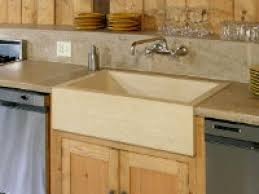 How To Pick ProQuality Sinks And Faucets HGTV - Kitchen sink quality