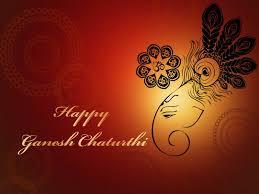 Ganesh Puja Invitation Card 10 Unusual Gift Ideas For Ganesh Chaturthi Unusual Gifts