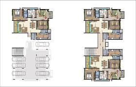100 isometric floor plan pramukh group isometric abstract