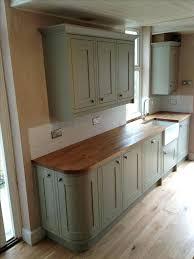 corner cabinet door hinges hinges for corner kitchen cabinet corner cabinet doors corner hinges
