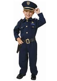 kids swat halloween costume police costumes