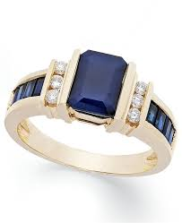 3 garnets 2 sapphires lea industries introduces 86 best contemporary jewelry images on pinterest rings jewelry