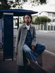 clothing for in south africa 8 discuss the future of feminism in south africa the