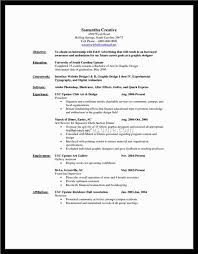 designer resume sle sle resume for fashion designer 28 images resume for fashion